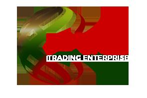 Phumelela Trading